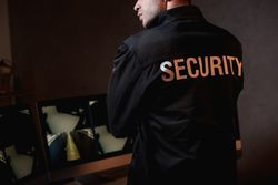best-national-security-guard-company