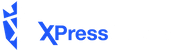 xpressguards security company footer logo