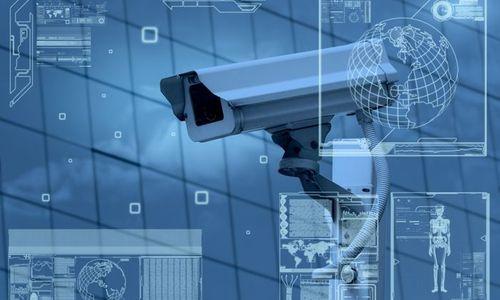 cctv installation and monitoring