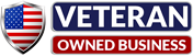 veteran owned security guard company