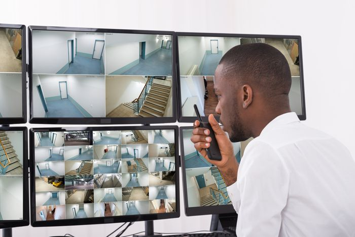 Surveillance Services - What You Need To Know