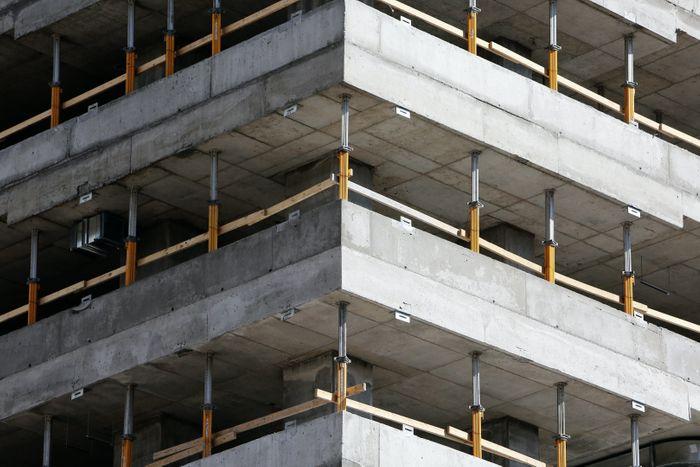 construction site security services los angeles